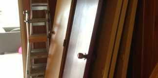 doors2528Large2529.jpg