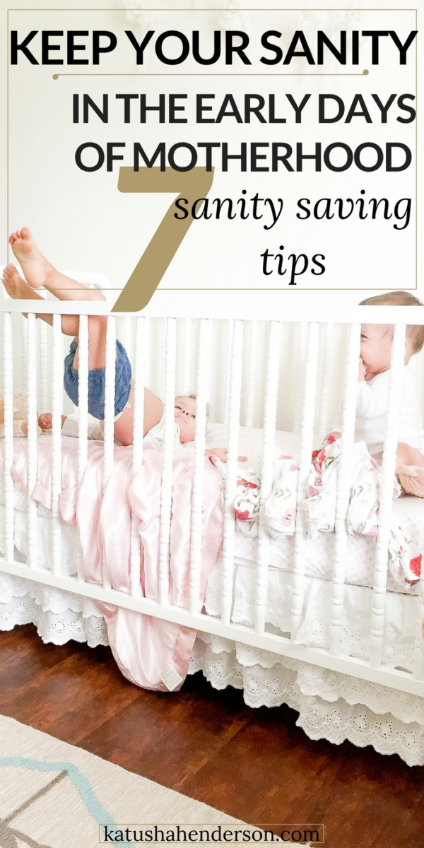 keeping your sanity while raising kids-3
