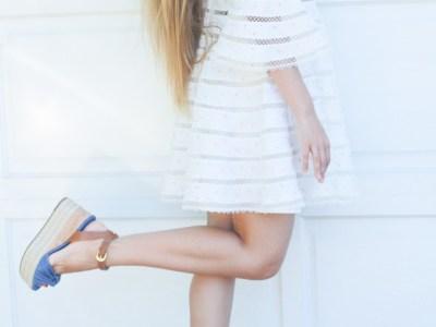 Perfect Mom Heels