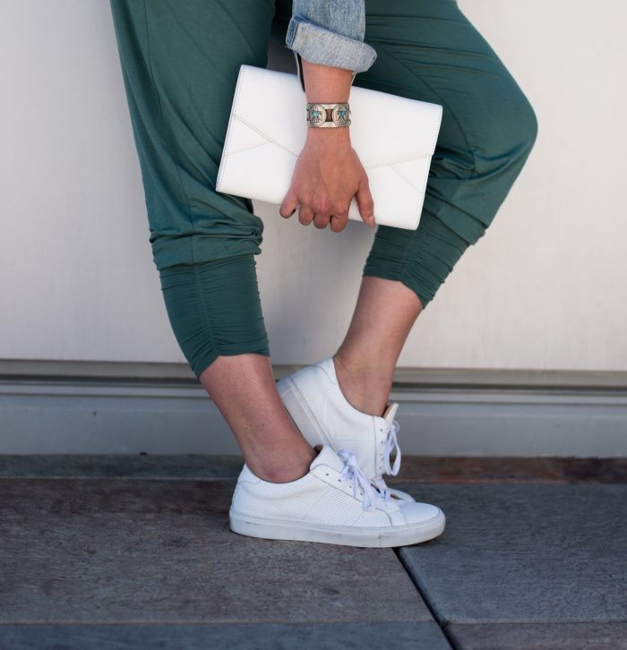 Greats, Greats Shoes, Luxury Sneakers, Be One Of The Greats, Sneakers, Sneaker Head, SOTD, KatWalkSF, Kat Ensign, Kathleen Ensign, katwalksfblog@gmail.com, style blogger, fashion blogger, fashiionista, fashion diaries, travel sneakers, summer sneaker