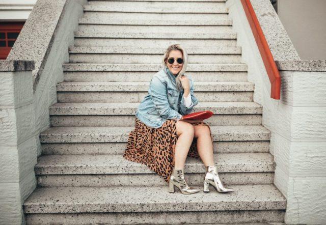 KatWalkSF, STS Blue, Top Fashion Blogger, SF Blogger, San Francisco Blogger, San Francisco Fashion, San Francisco Travel Blogger, SF Travel Blogger, DVR wrap dress, DVF leopard, Gold Boots, Public Desire, Mon Purse, KatWalkSF, Kat Ensign, Kathleen Ensign, Top Blogger, Fashionista, Fashion Diaries