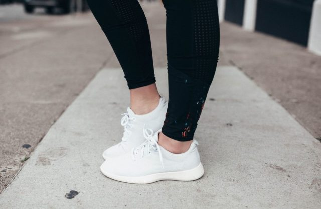 KatWalkSF, Kat Ensign, Fashion Blogger, Street Style, Lookbook, APC, Allbirds, My SF, Only SF, Sneakerhead, Sneaker Addict, Winter Sneakers, Tuesday Shoesday, SOTD, Trends, Fashion, Style, San Francisco Blogger, Shoes, Fashionista, Sweaty Betty, Wool Sneakers