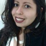 Profile picture of Yaya182
