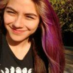 Profile picture of AndreaHolyNun