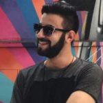 Profile picture of Rafaeldejesus