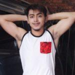 Profile picture of Renz Aaron Dela Cruz