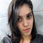 Profile picture of Laila