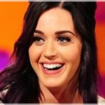 Profile picture of katymylove