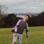 Profile picture of Brianfunky98