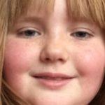 Profile picture of MissMara