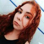 Profile picture of Verônica Lettieri (vrnclttr)