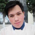Profile picture of Rodrigo Limon Contreras