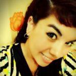 Profile picture of Caro