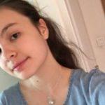 Profile picture of katysdonut