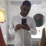 Profile picture of jonathasFelipe