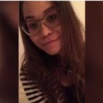 Profile picture of Julyana