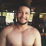 Profile picture of Silvio_Silva