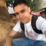 Profile picture of JoseIgnacioRojasLizama16