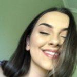 Profile picture of emilieharrison