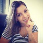 Profile picture of Gabrielaminghini
