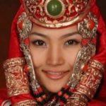 Profile picture of kimHu