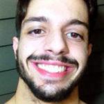 Profile picture of Raul Mari