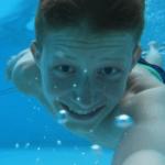 Profile picture of walterbaidenmann