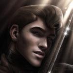 Profile picture of PrincePhillip