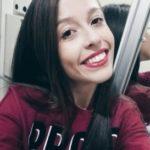Profile picture of Rafaela