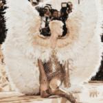 Profile picture of Ylenia