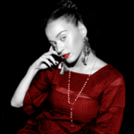 Profile picture of katykitcat
