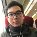 Profile picture of LouisLo