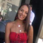 Profile picture of monique.kc21