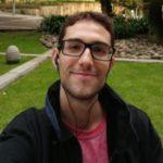 Profile picture of MessyPhilip