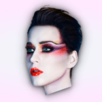 Profile picture of KatyPerryCL