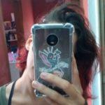 Profile picture of Alexia