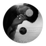 Profile picture of upsideumop