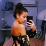 Profile picture of Priscila