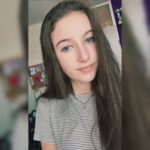 Profile picture of Lea