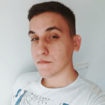 Profile picture of pfleonardo