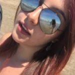 Profile picture of AilenSilva