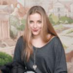 Profile picture of Alice.v