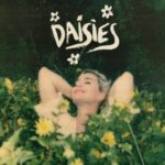 Profile picture of DAISIES 🌼