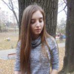 Profile picture of PetulaKatyCat
