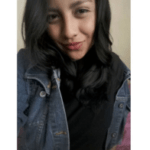 Profile picture of Ximena V. Hudson