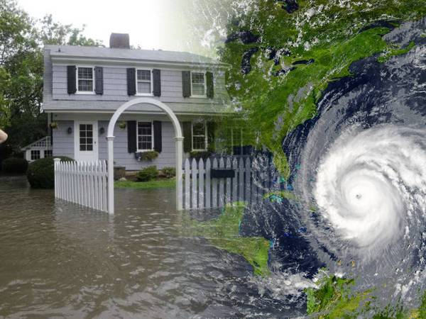 How to Prepare for Hurricane Marco and Laura! ?