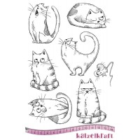 les-chats-russes-tampon-scrapbooking