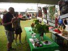 2015 Garden Fair