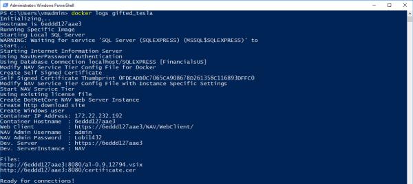 docker_logs_output