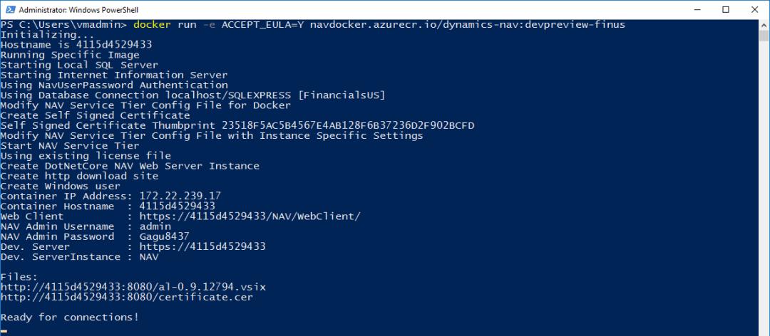 docker_run_output_1